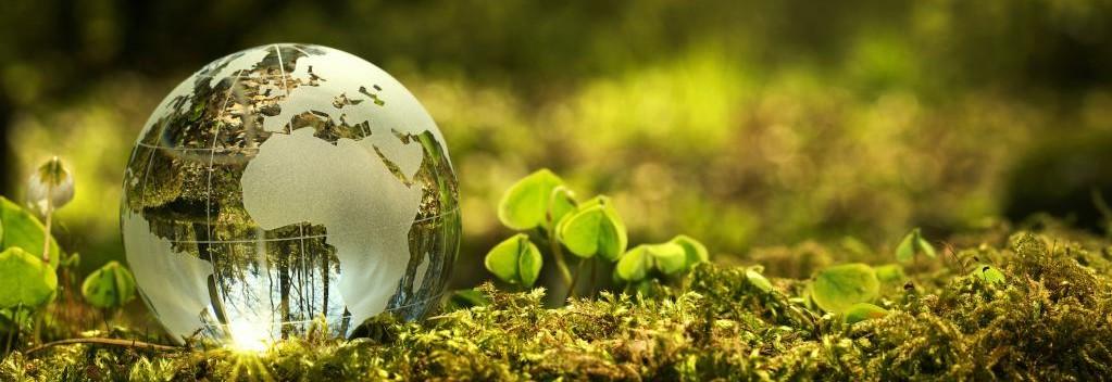 A sustainable recovery for the EU: Η μελέτη που συνδέει την ανάκαμψη της Ευρώπης με τους στόχους Βιώσιμης Ανάπτυξης των Ηνωμένων Εθνών