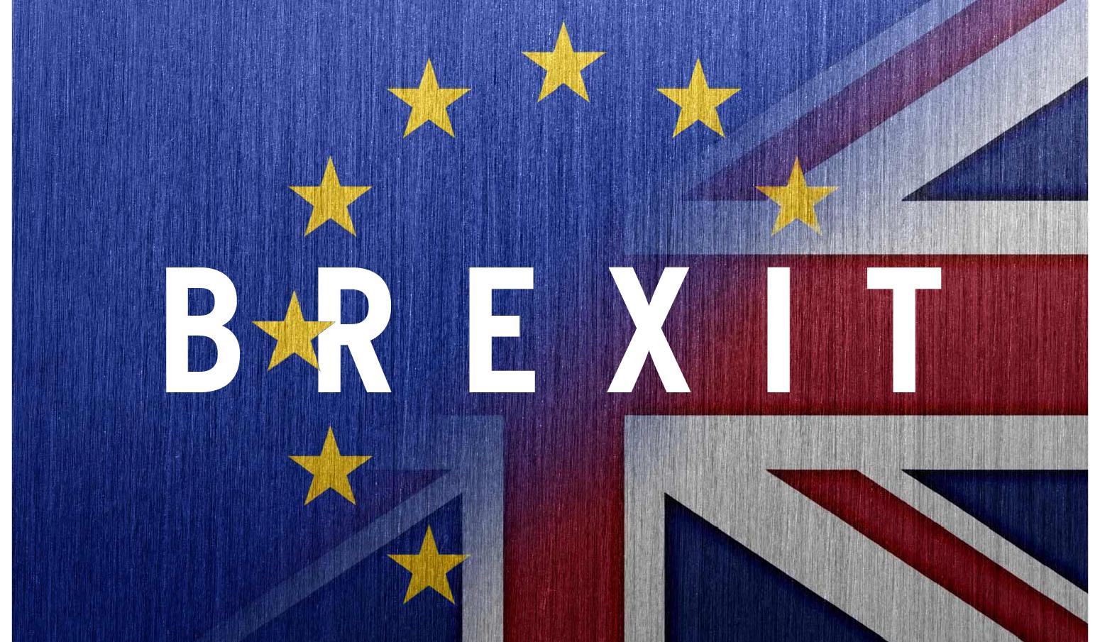 Δελτίο τύπου για τη συμφωνία εμπορίου και συνεργασίας ΕΕ – Ηνωμένου Βασιλείου