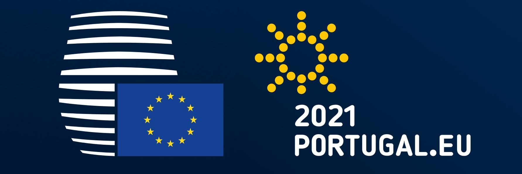 Ορίζοντας Ευρώπη: Εναρκτήρια εκδήλωση από την Πορτογαλική Προεδρία του Συμβουλίου της Ευρωπαϊκής Ένωσης