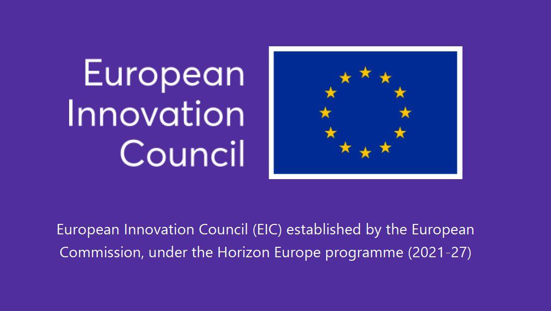 Δημοσιεύτηκε το Πρόγραμμα Εργασίας του Ευρωπαϊκού Συμβουλίου Καινοτομίας