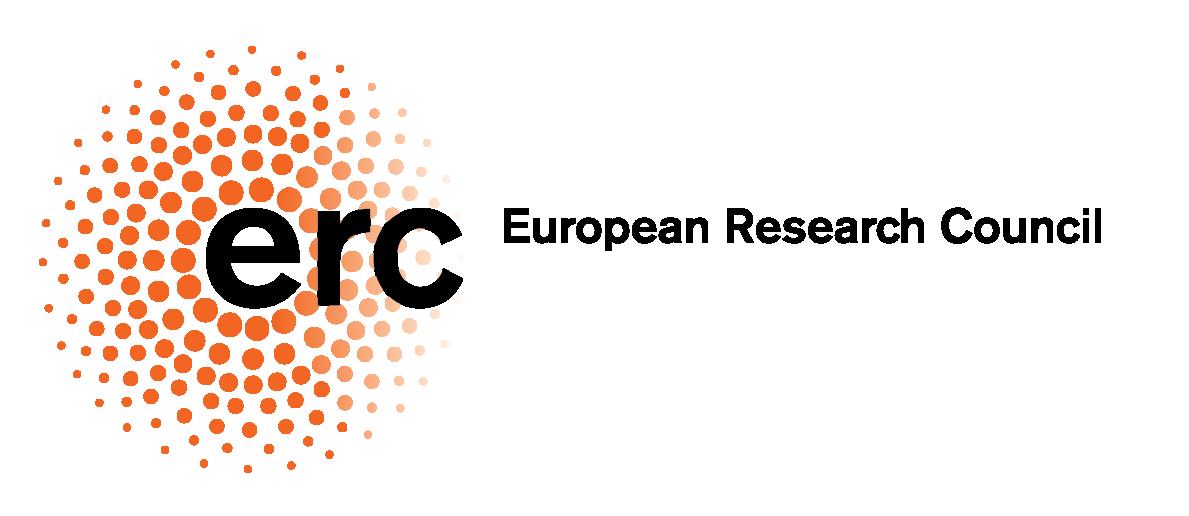 Δημοσίευση της προκήρυξης «ERC Advanced Grants» του Ευρωπαϊκού Συμβουλίου Έρευνας (European Research Council, ERC)