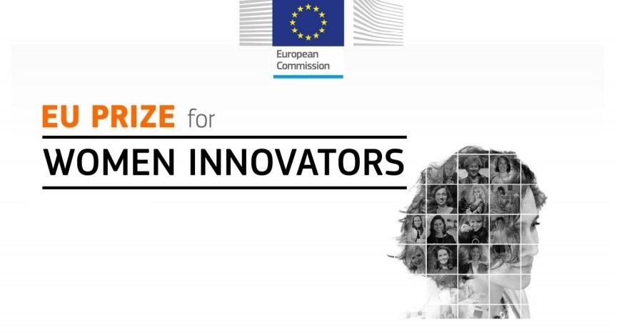 Ευρωπαϊκά Βραβεία για τις Καινοτόμες Γυναίκες