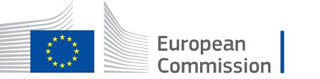 Η Ευρωπαϊκή Επιτροπή εγκαινιάζει  «one-stop-shops» για την έρευνα και την καινοτομία στο πλαίσιο της συνεργασίας ΕΕ-Αφρικής