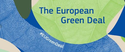 Ευρωπαϊκή Πράσινη Συμφωνία: Η Επιτροπή θέτει στόχο για μηδενική ρύπανση του αέρα, του νερού και του εδάφους