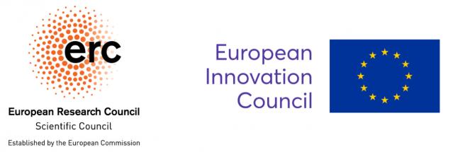 Δήλωση του Γνωμοδοτικού Συμβουλίου του Ευρωπαϊκού Συμβουλίου Καινοτομίας (EIC) και του Επιστημονικού Συμβουλίου του Ευρωπαϊκού Συμβουλίου Έρευνας (ERC)
