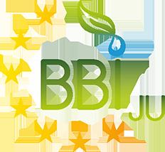 Η ενσωμάτωση της γεωργικής κοινότητας στις βιο-βασισμένες βιομηχανίες στο επίκεντρο του εργαστηρίου του BBI JU