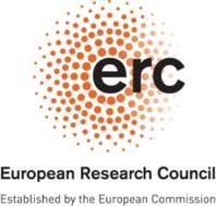 Ο Μπέντζαμιν Λιστ, υπότροφος του Ευρωπαϊκού Συμβουλίου Έρευνας (ERC), τιμήθηκε με το Νόμπελ Χημείας 2021